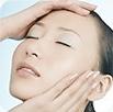 孕妇皮肤瘙痒的源头有哪些?