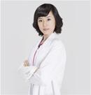 蔡有龄专家 主任医师