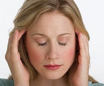 皮肤过敏认识有误区